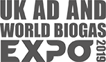 UK AD AND WORLD BIOGAS EXPO 2019